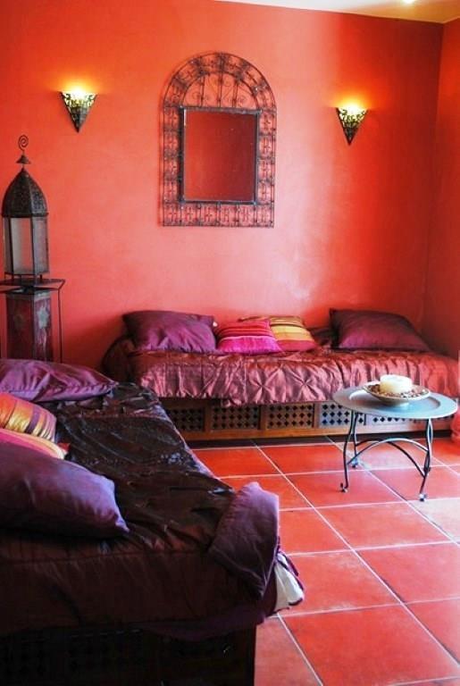 Bienvenue - Luxury holiday home in the Dordogne!