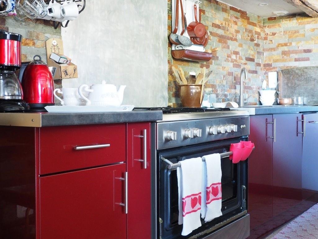 Bachelle Luxe Vakantiehuis In De Dordogne